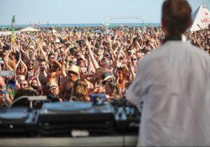 Le Worldwide Festival,