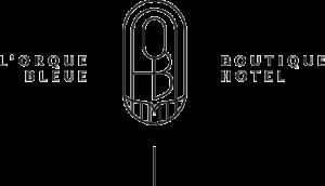 Boutique Hôtel l'Orque Bleue Sète